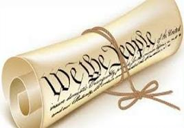 Constitution clipart. Free the