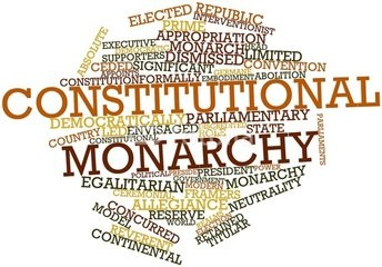 Constitution clipart constitutional monarchy. Kadifi governmentpage picture