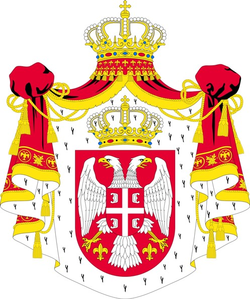 Constitution clipart constitutional monarchy. The monarchist initiative is