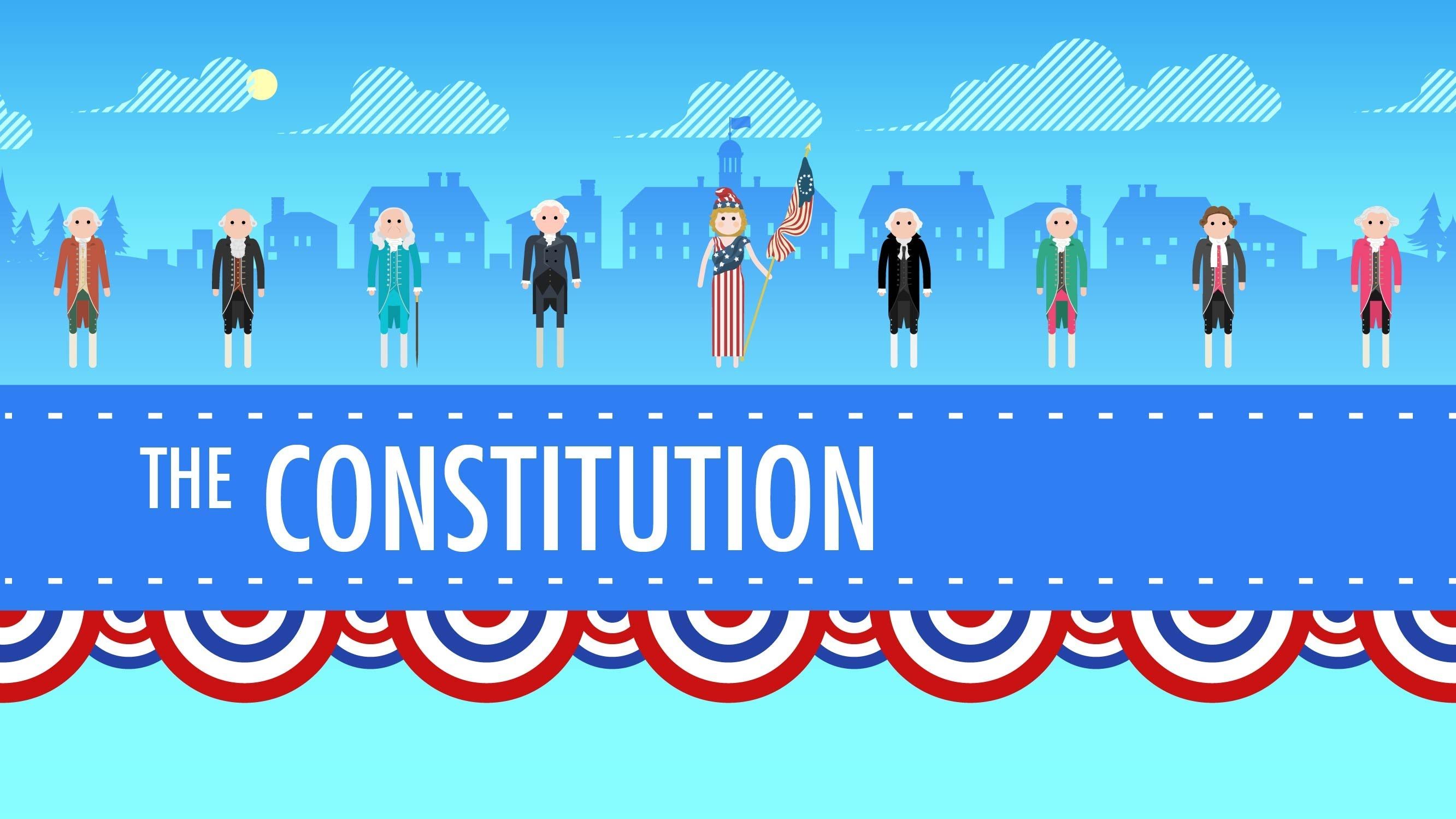 Constitution clipart historical figure. U s history staar