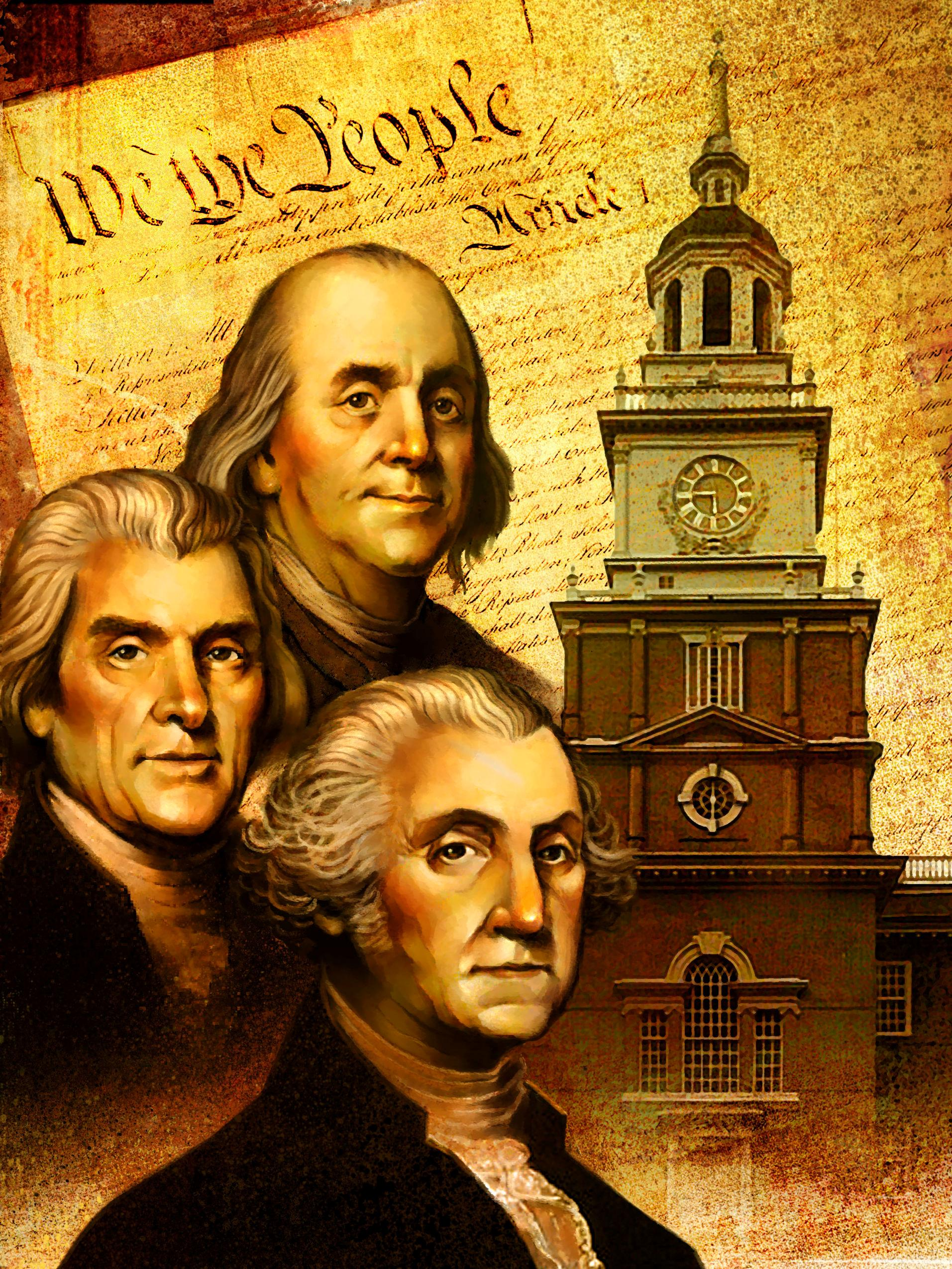 Constitution clipart historical figure. Originalism living and the