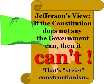 Constitution clipart strict. Us lessons tes teach