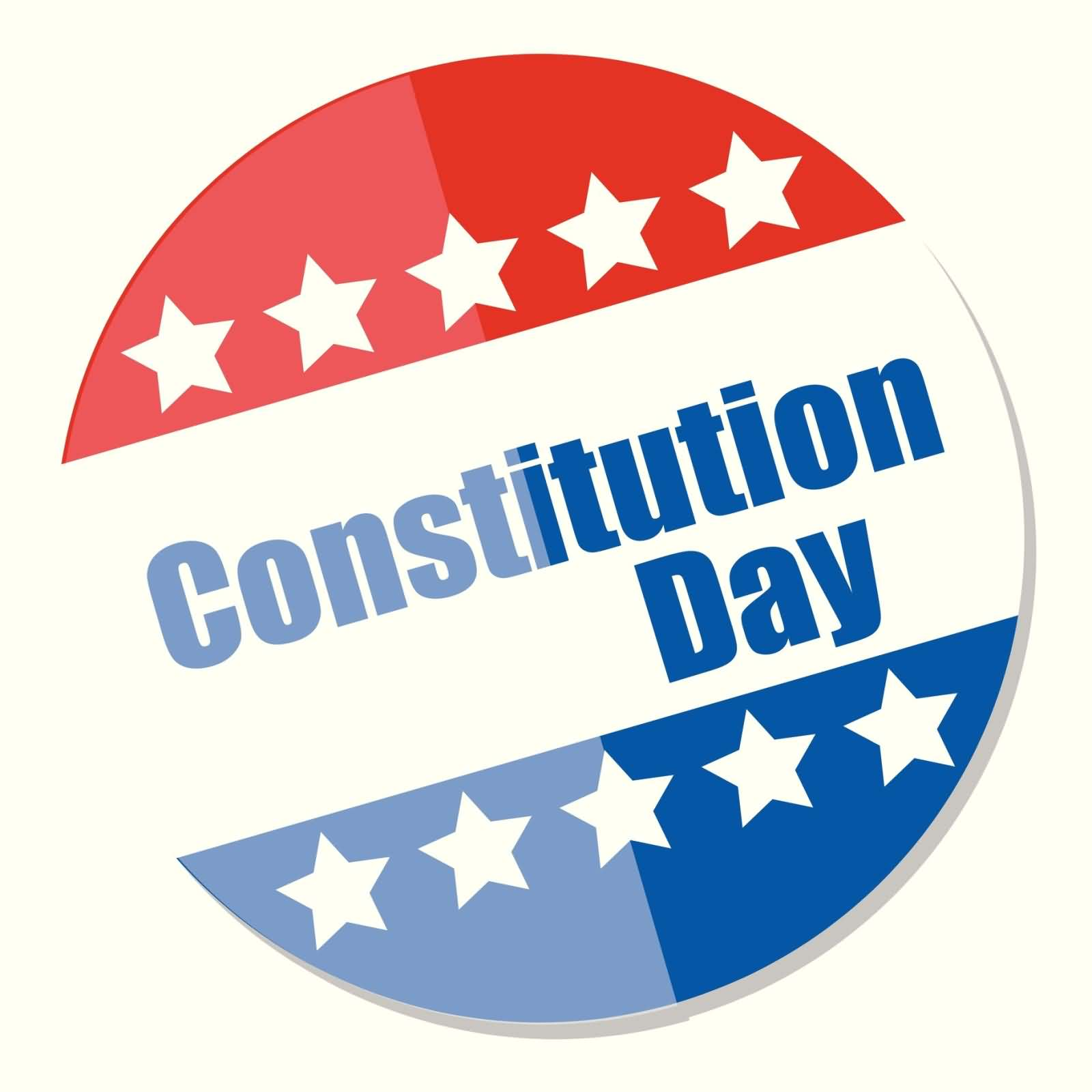 Constitution clipart strict. At getdrawings com free