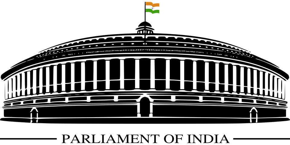Constitution vector indian. States that have the
