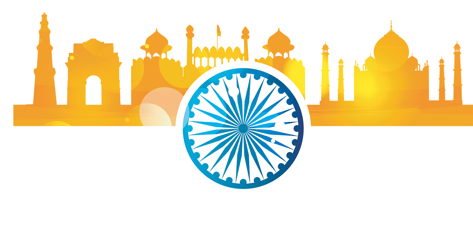 Constitution vector indian. Flag png india images