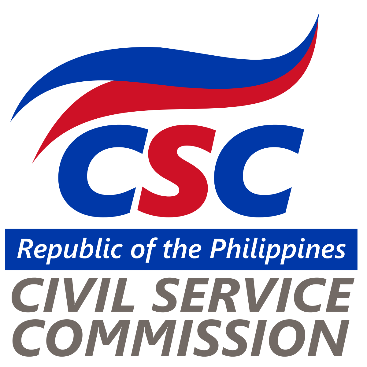 Constitution vector we the person. Civil service commission of