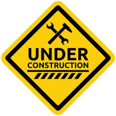 Construction clipart. At getdrawings com free