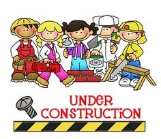 Construction School Construction Transparent & PNG Clipart Free ...