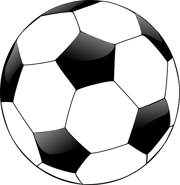 Stadium finance loan. Construction clipart soccer clipart black and white library