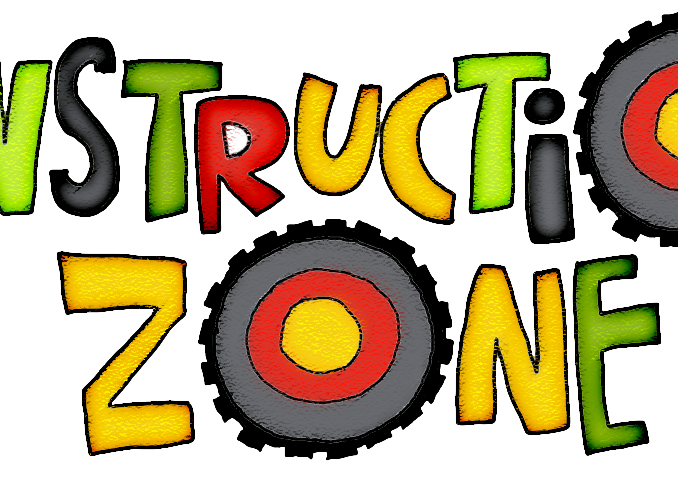 Construction clipart under construction. Free coloring kids graphics