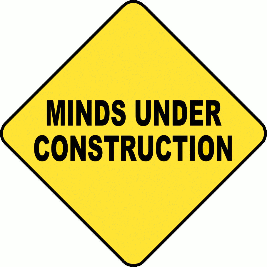 Construction clipart under construction. Panda free images for