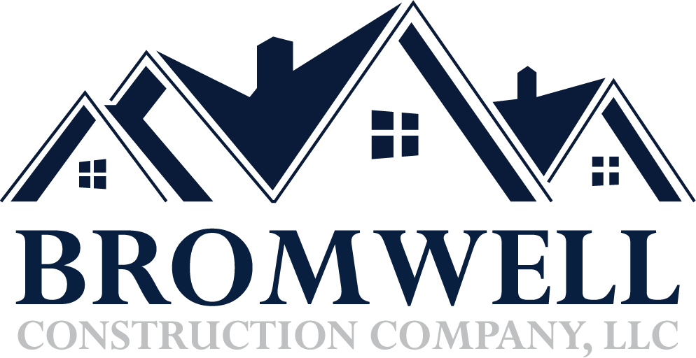 Construction company logo png. Delaware pa and md