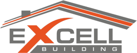 Construction company logo png. Specialist building services london