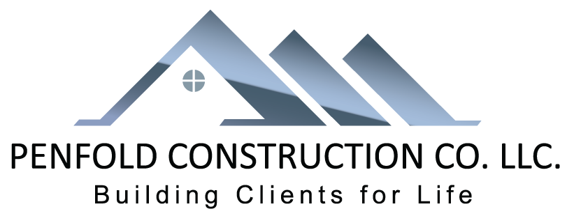 Construction company logo png. Waxahachie remodeling renovations and