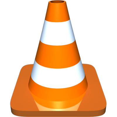 Construction cone clipart png. Traffic transparent stickpng face