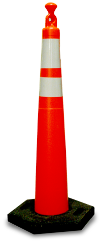 Construction cones png. Traffic for sale orange