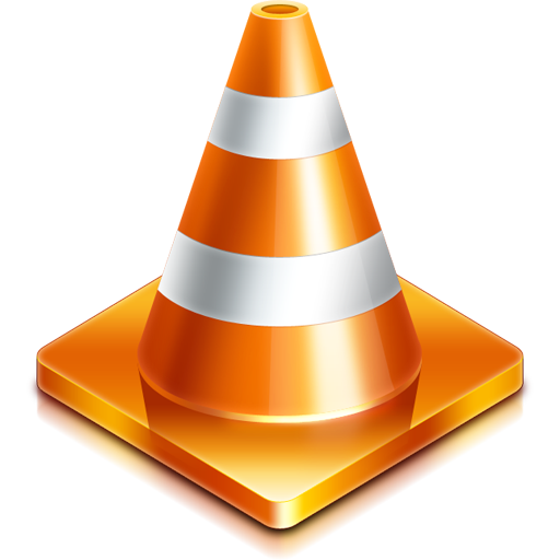 Safety vector cone. Free traffic icon psd