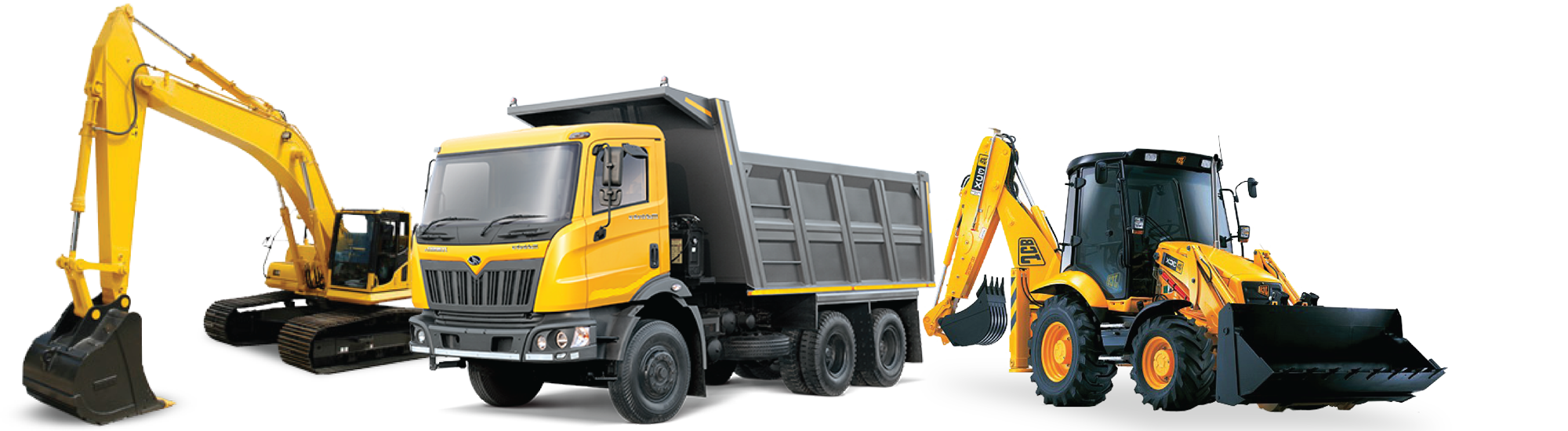 construction equipment png
