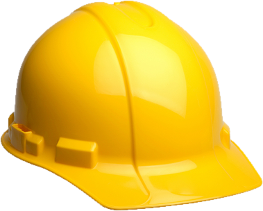 Hard hat png. Images in collection page