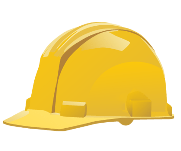hard hat png