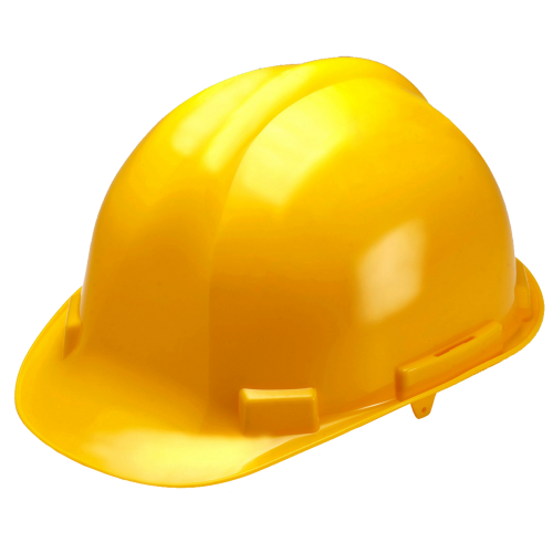 Construction helmet png. Safety at rs piece