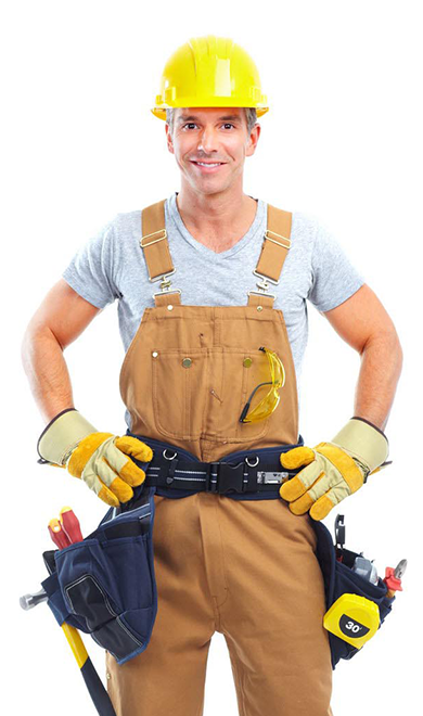 Construction man png. Index of images servicemanaapng