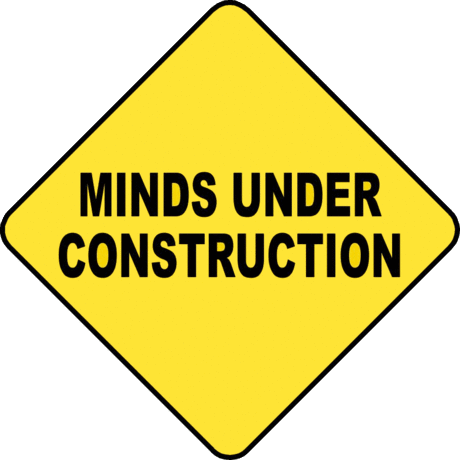 Construction png. File minds under wikimedia