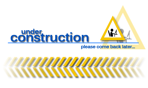 Construction png images. Page under