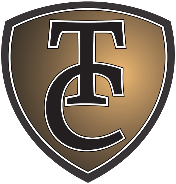 Construction shieldlogo with labels png with. Thomas shield builder osage