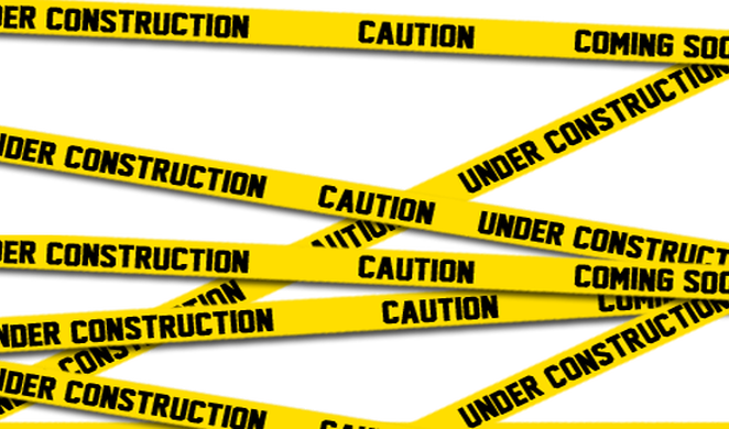 Construction stripes png. Cavanhaque image related wallpapers