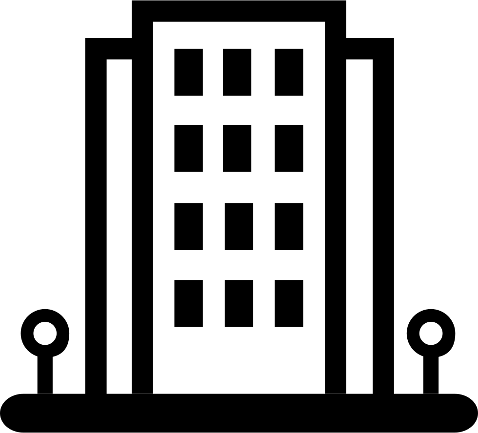 Construction stripes png. Building icon svg free