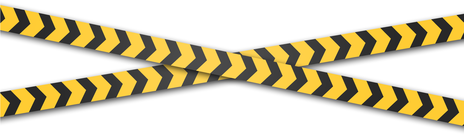 Download hd under x. Construction tape png graphic royalty free stock