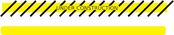 Under clip art at. Construction tape png picture library stock