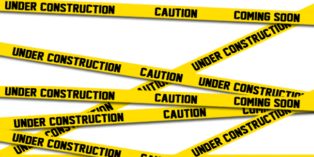 Construction tape png. Free caution download clip