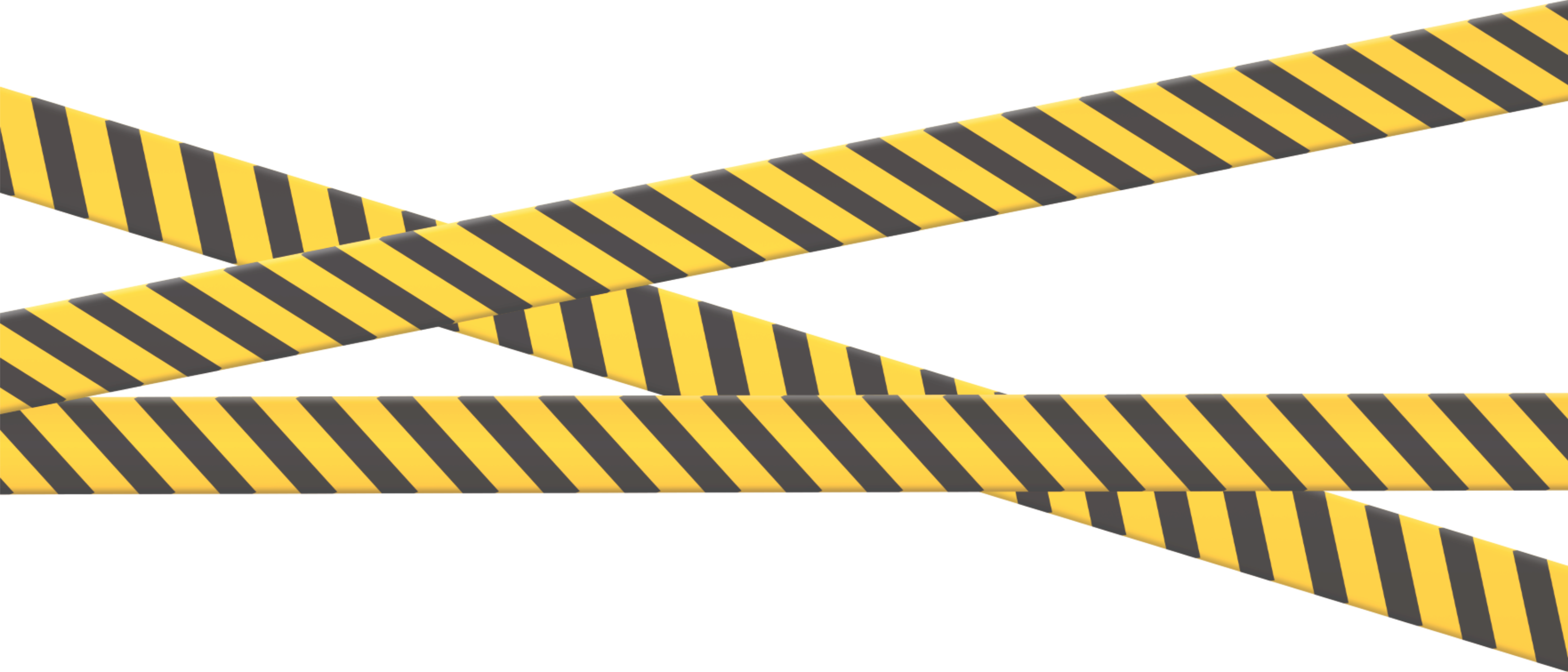 Index of wp content. Construction tape png graphic freeuse stock
