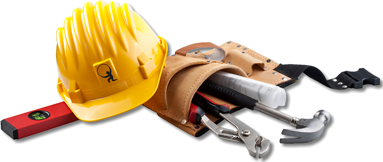 Construction tools png. Images ukconstructionsafetyservices