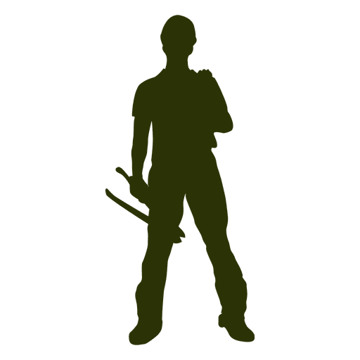 Construction tools png. Worker with transparent svg