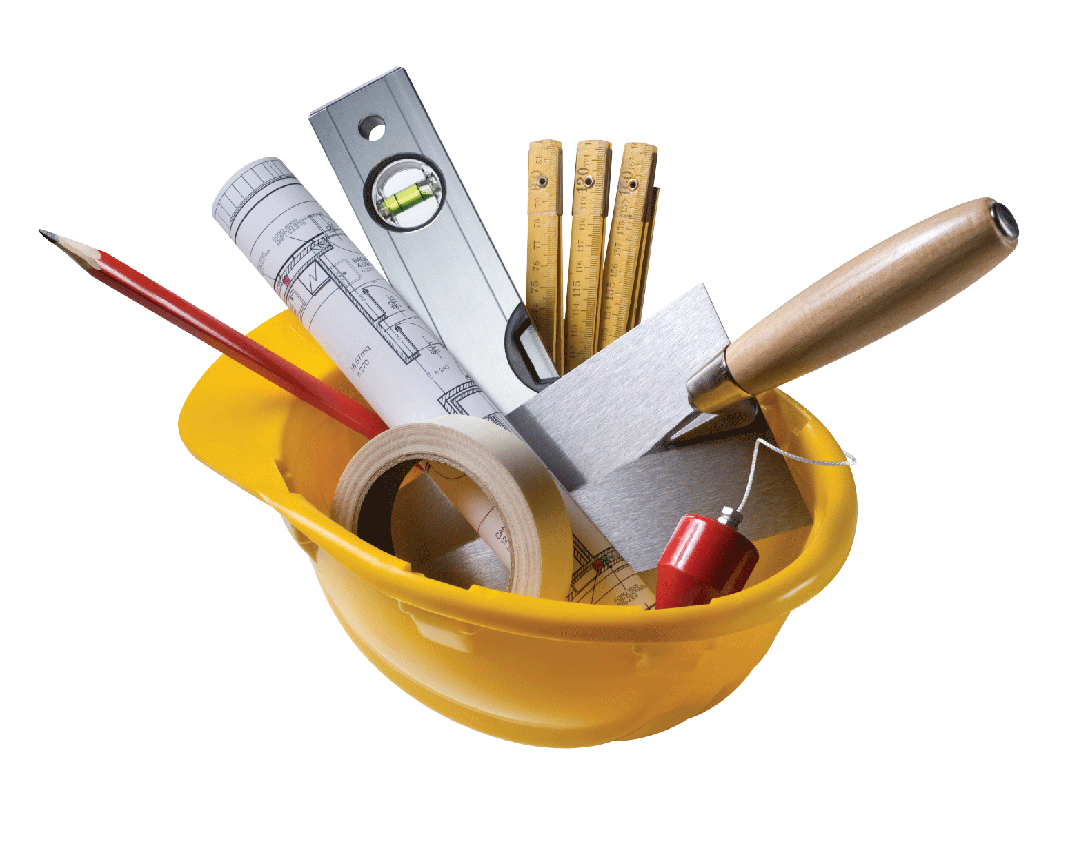 Construction tools png. Image