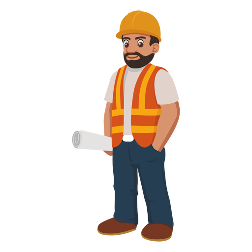 Construction workers png. Worker cartoon free svgs