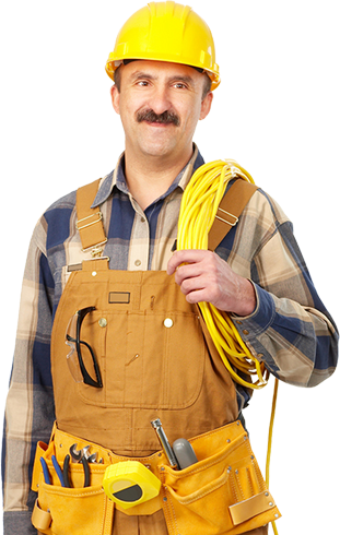 construction workers png