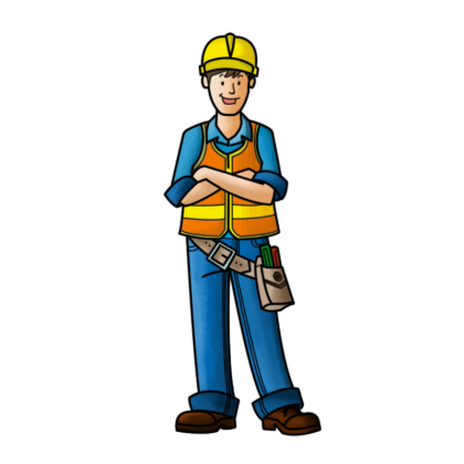 Construction workers png. Smart exchange usa search