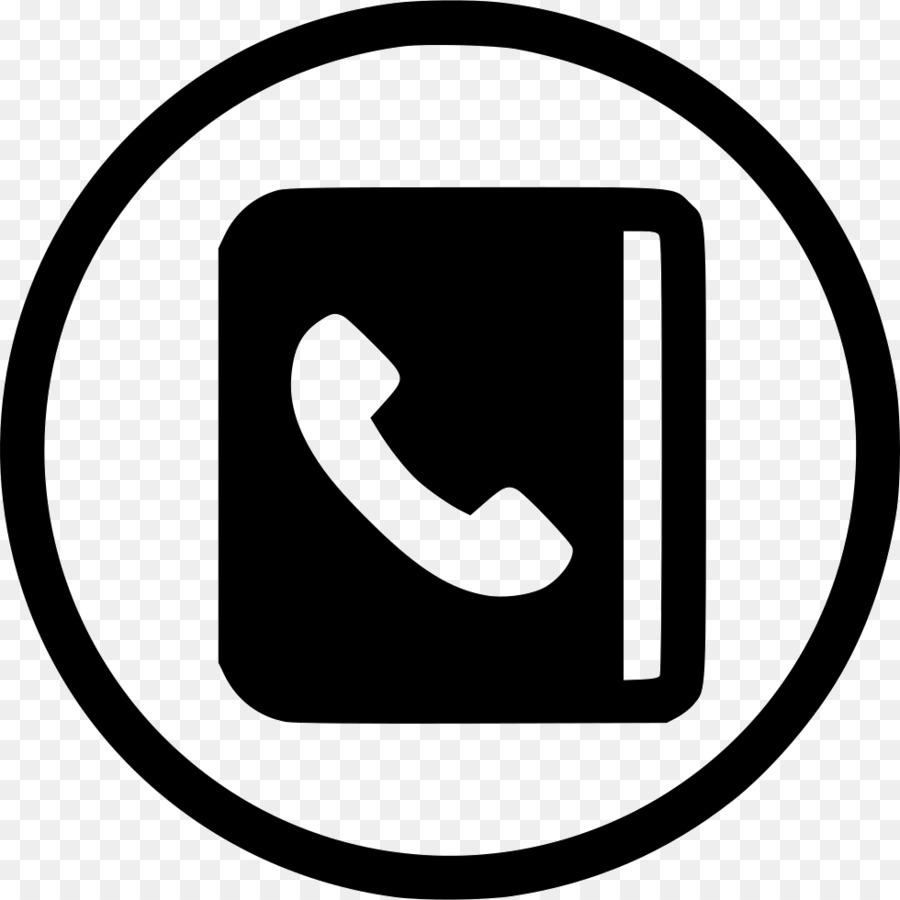 Contact at. Icon clipart sketch text