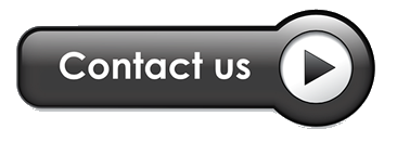 Contact buttons png. Us dustwatch fallout dust