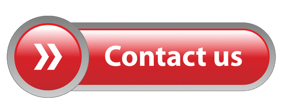 Contact buttons png. Bushwick locksmith brooklyn ny