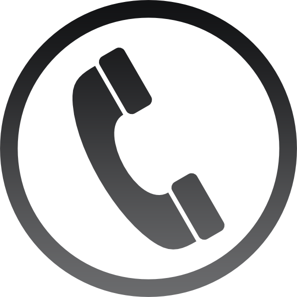 Telephone png icons free. Iphone computer clip art