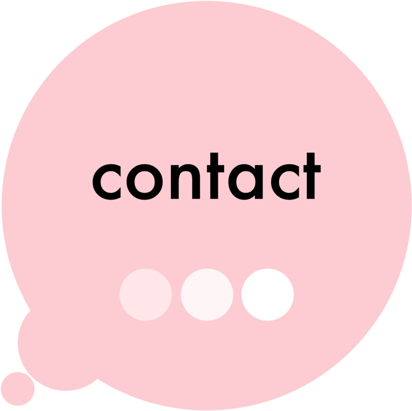 Contact buttons png. Download hd website ss