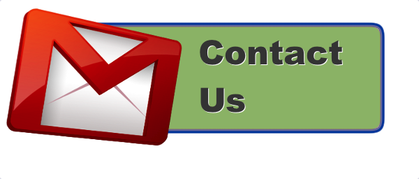 Contact buttons png. Welcome to mikey s