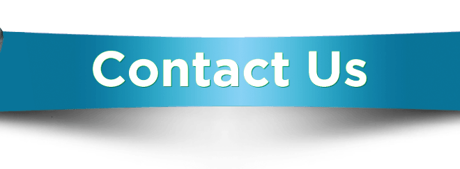 contact us banner png
