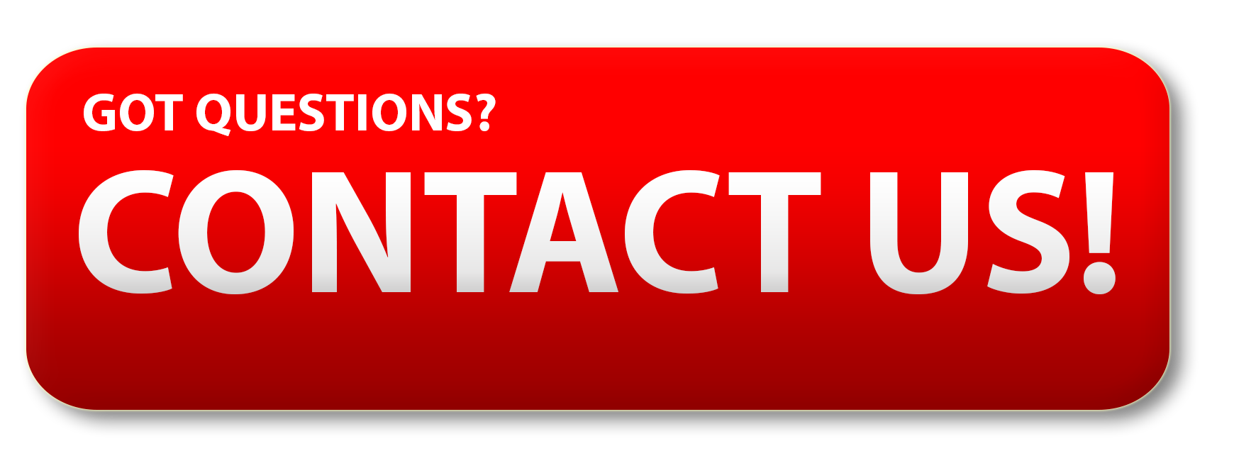 Contact us button png. Bchazmat management ltd