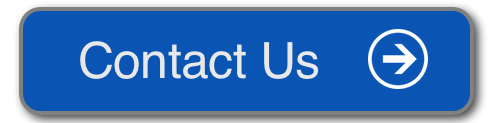 Contact us button png. Image